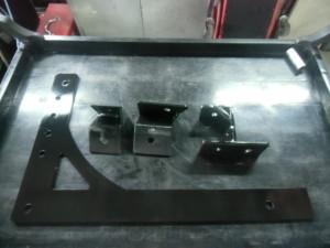 CIMG5008