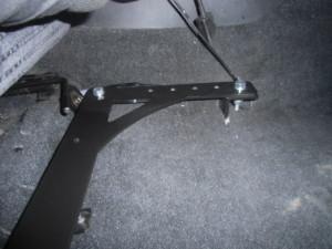 CIMG5011